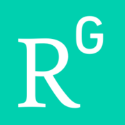 Follow Us on ResearchGate.net
